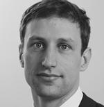 Tobias Assmann, Co-Founder & Managing Director ENERSTORAGE Gmbh