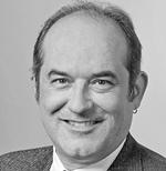 Klaus Diepold