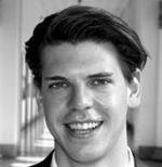 Philipp Naegelein