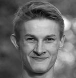 Johannes Richter, Vertriebsleiter @ ProjectTogether