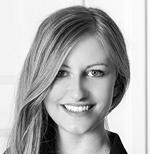 Martina Böhm, Landwärme GmbH